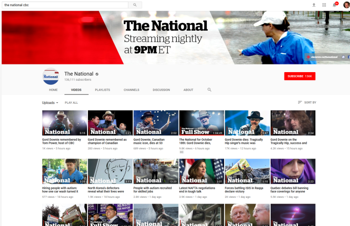 Screenshot-2017-10-19 (63) The National - YouTube - YouTube