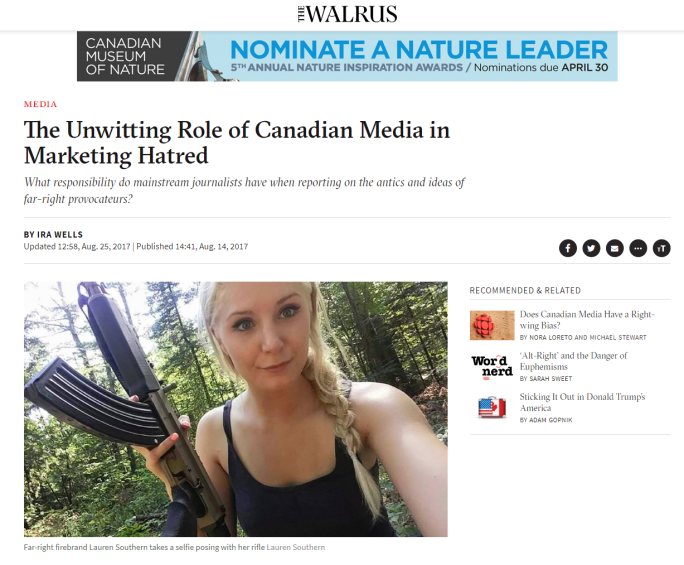 The_Unwitting_Role_of_Canadian_Media_in_Marketing_Hatred_The_Walrus_-_2018-04-30_15.00.51
