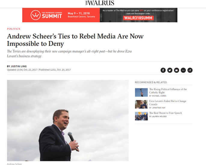 Andrew_Scheer's_Ties_to_Rebel_Media_Are_Now_Impossible_to_Deny_The_Walrus_-_2018-04-30_14.58.14
